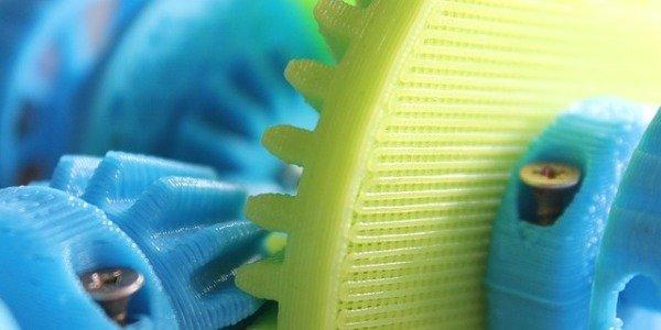3D принтер: общие проблемы и решения