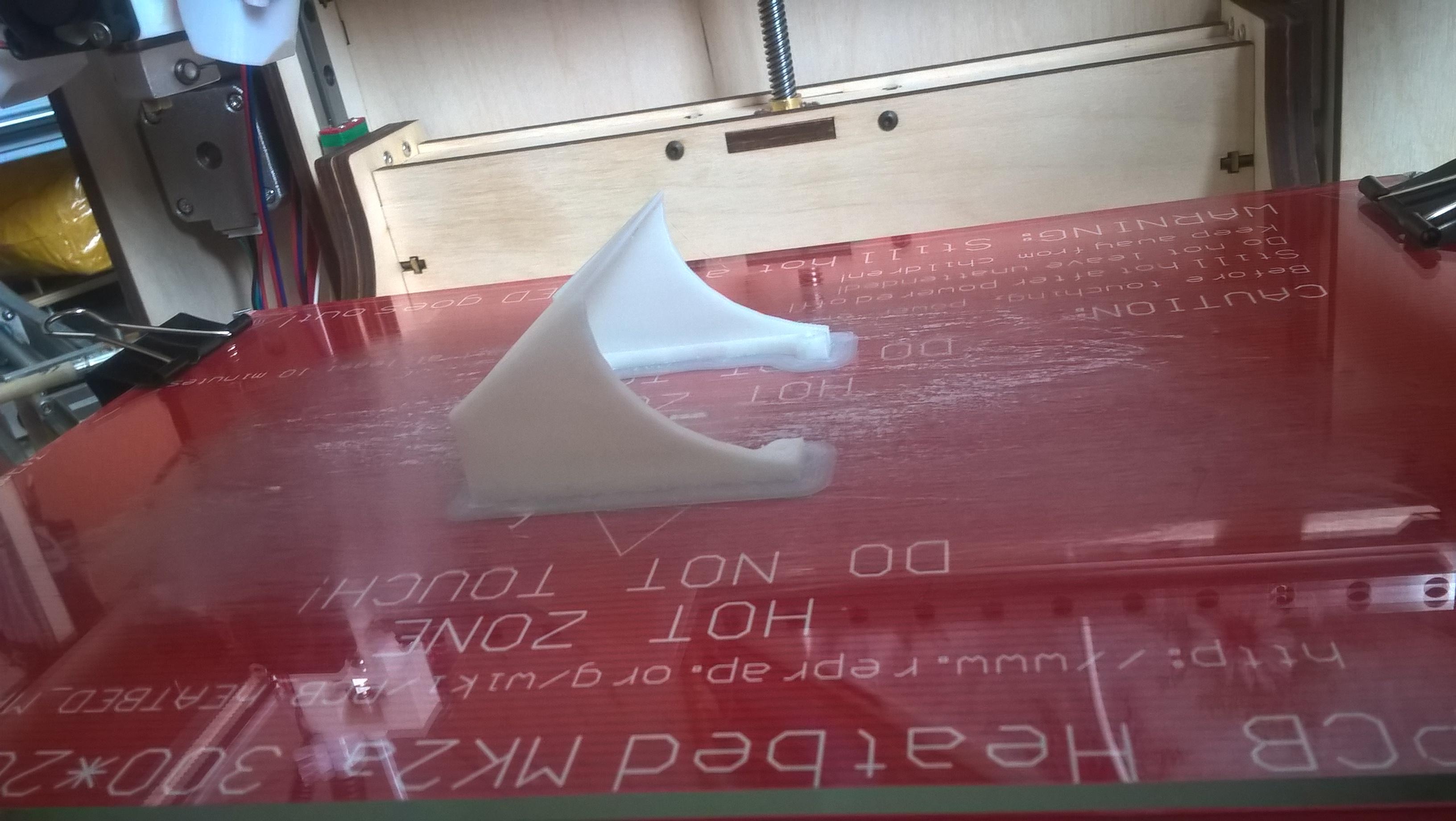3D печать fdm в Абакане