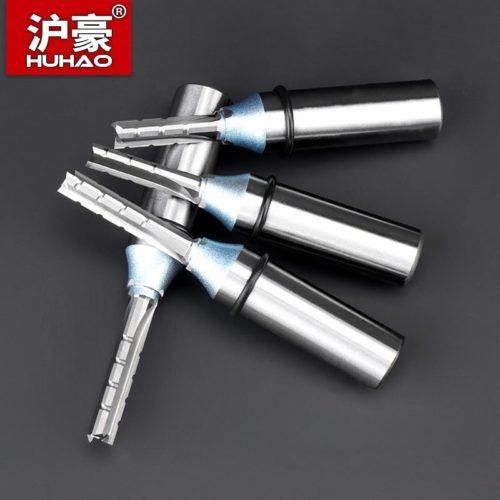 3-флейты-1-2-хвостовик-tct-прямой