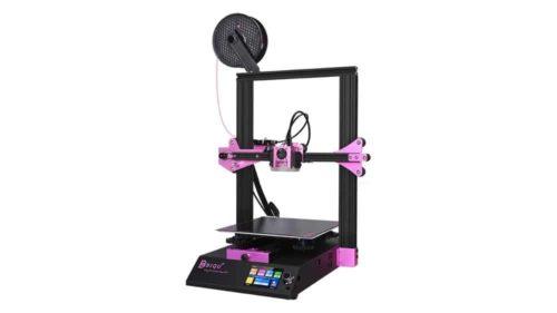 3D-принтер Biqu B1